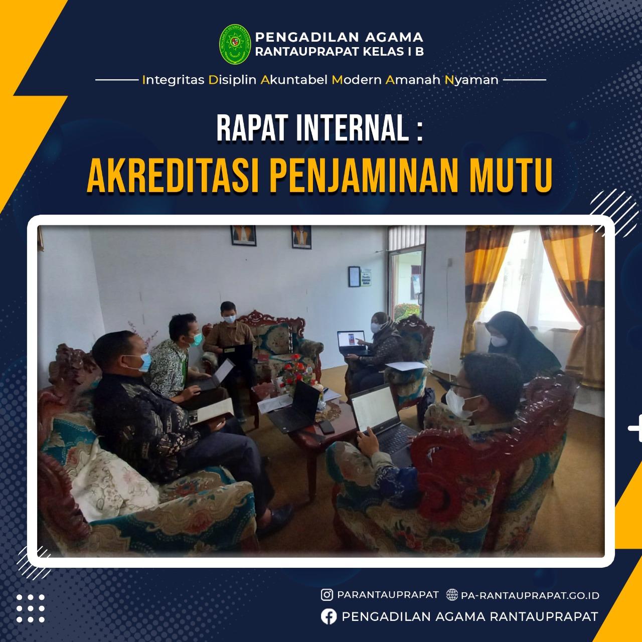 Rapat APM 2021 1